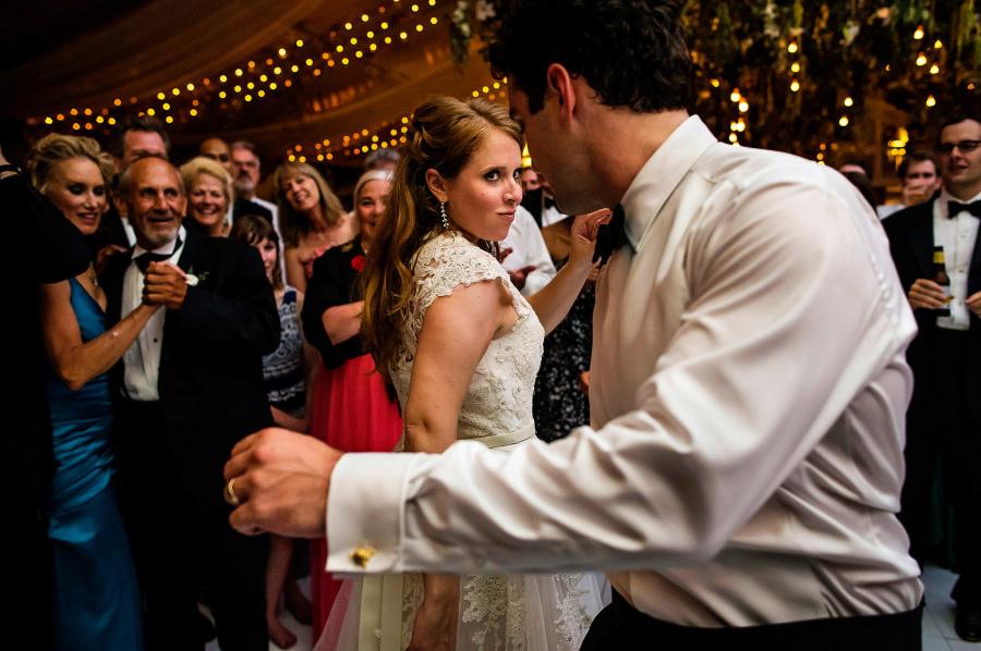 30-katy-jesse-houston-wedding-hotel-zaza-st-martins