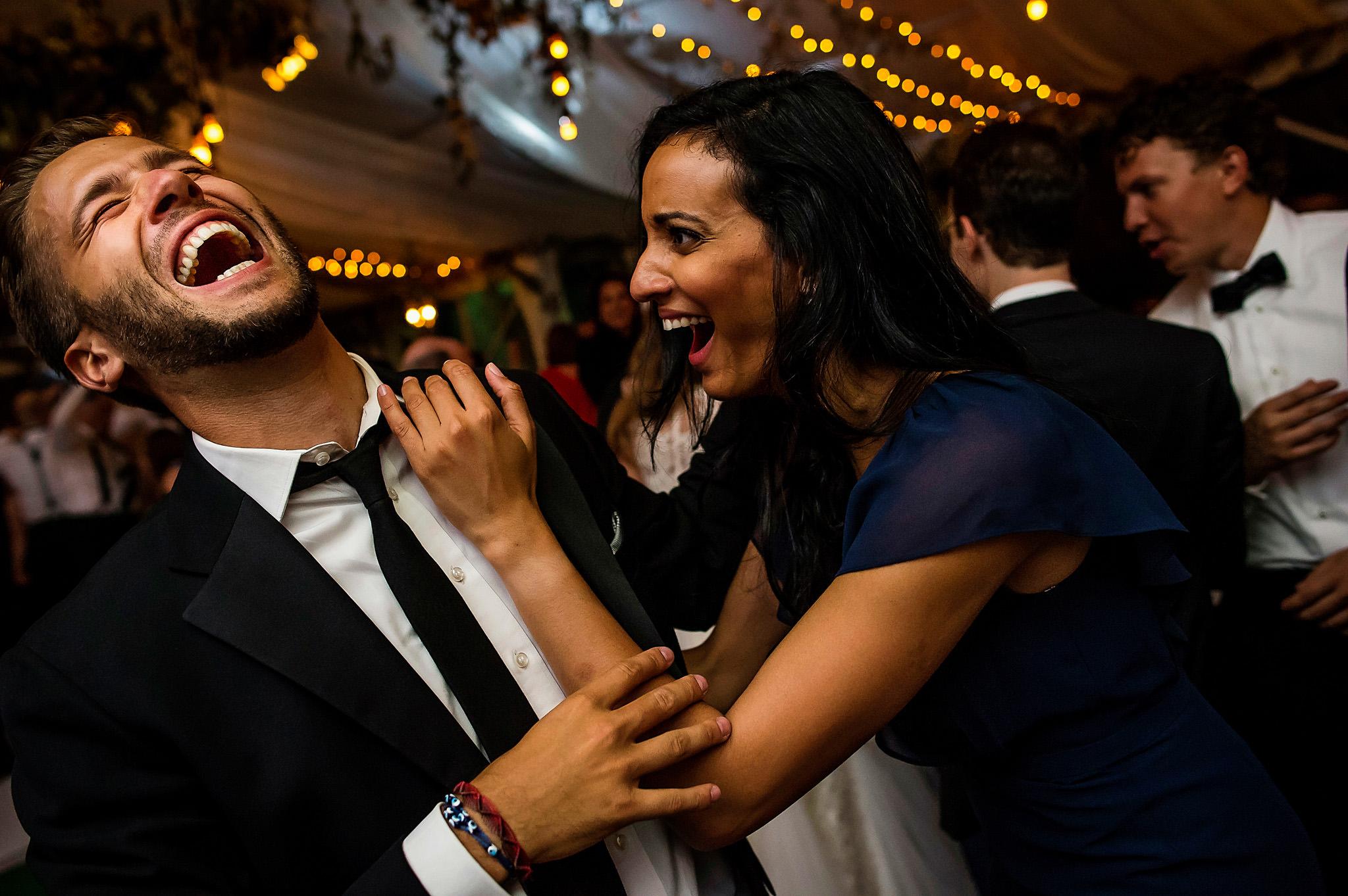 31-katy-jesse-houston-wedding-hotel-zaza-st-martins