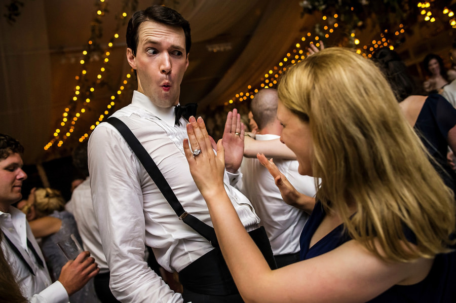 33-katy-jesse-houston-wedding-hotel-zaza-st-martins