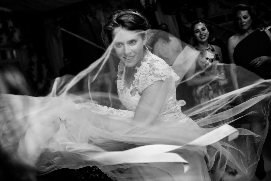 34-katy-jesse-houston-wedding-hotel-zaza-st-martins