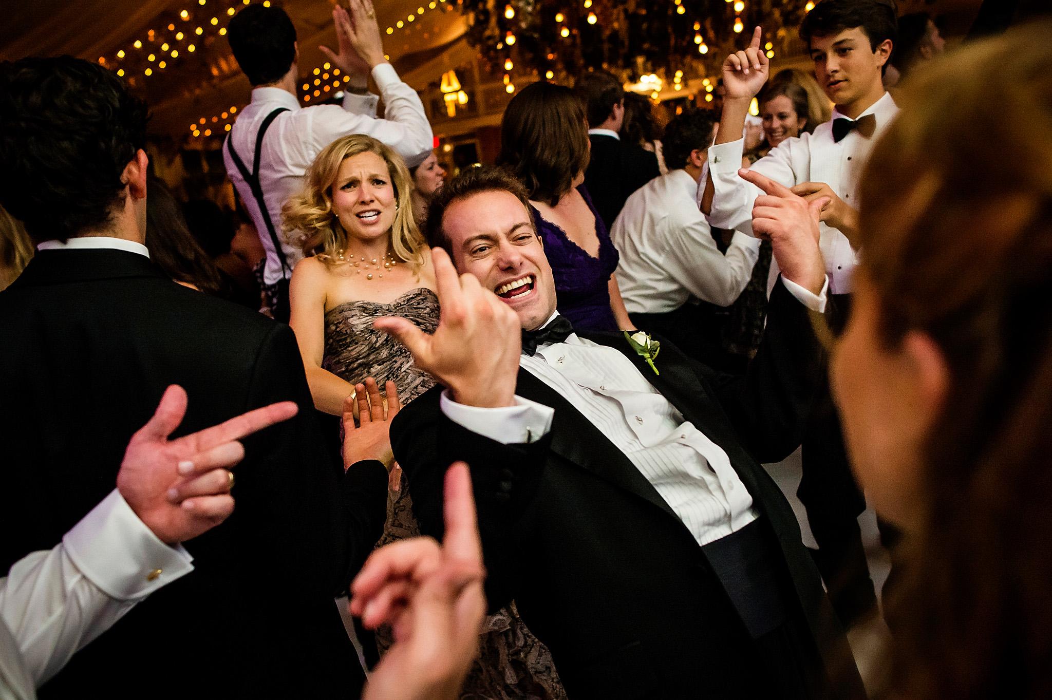 35-katy-jesse-houston-wedding-hotel-zaza-st-martins