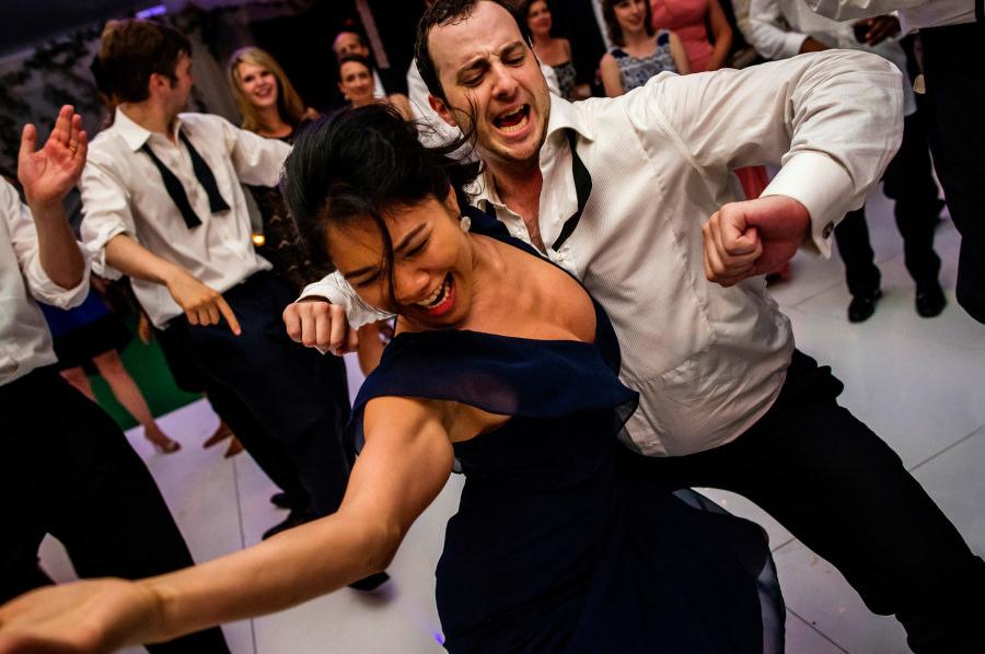 36-katy-jesse-houston-wedding-hotel-zaza-st-martins