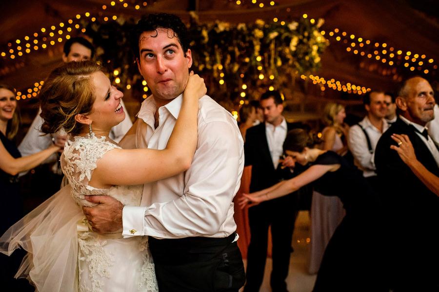 37-katy-jesse-houston-wedding-hotel-zaza-st-martins
