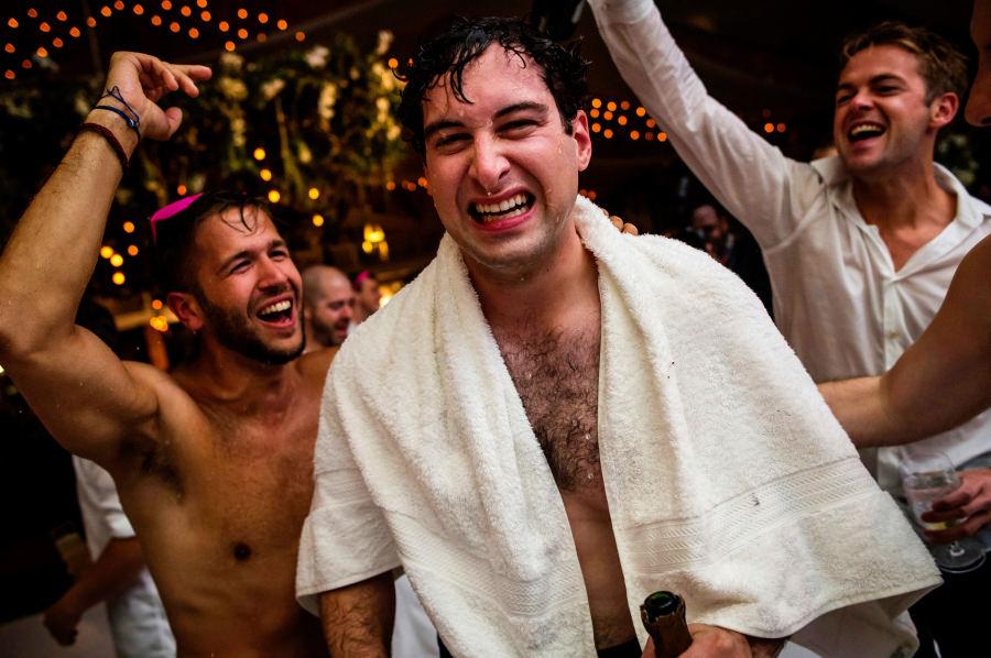 47-katy-jesse-houston-wedding-hotel-zaza-st-martins