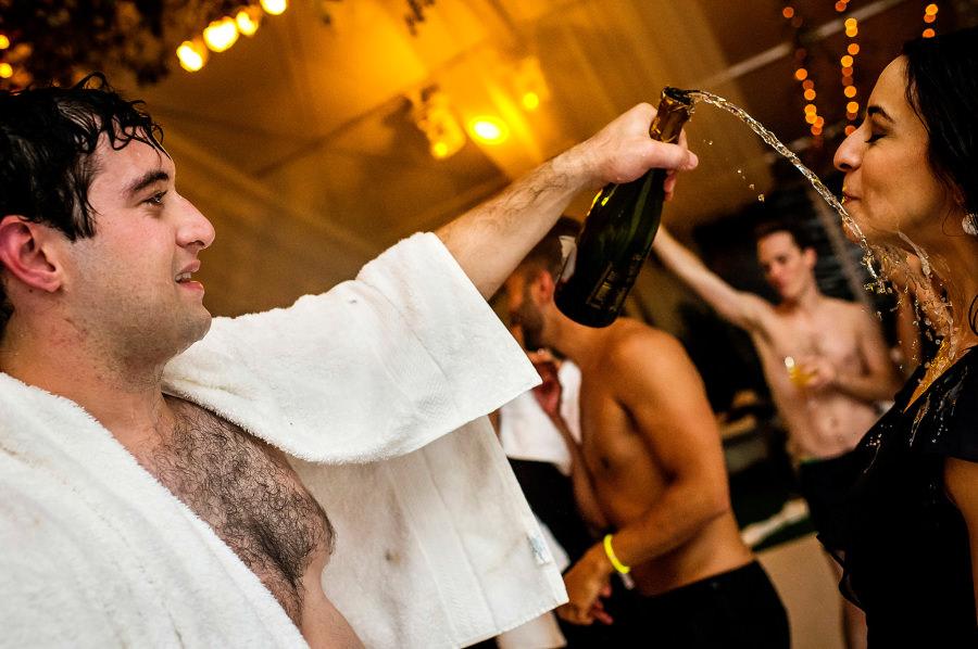 48-katy-jesse-houston-wedding-hotel-zaza-st-martins