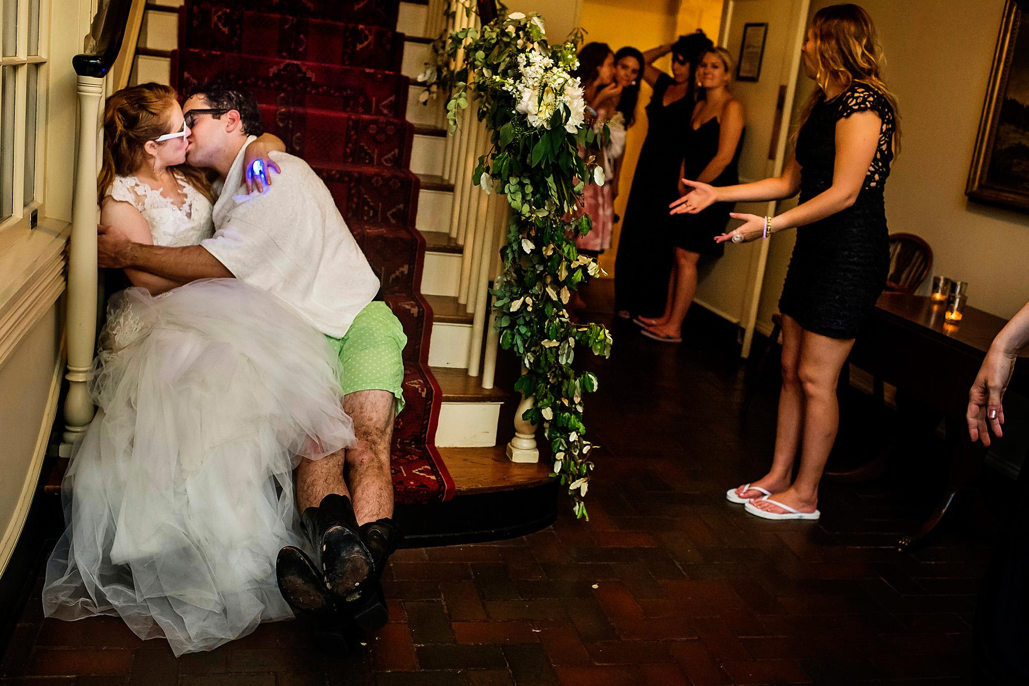 49-katy-jesse-houston-wedding-hotel-zaza-st-martins