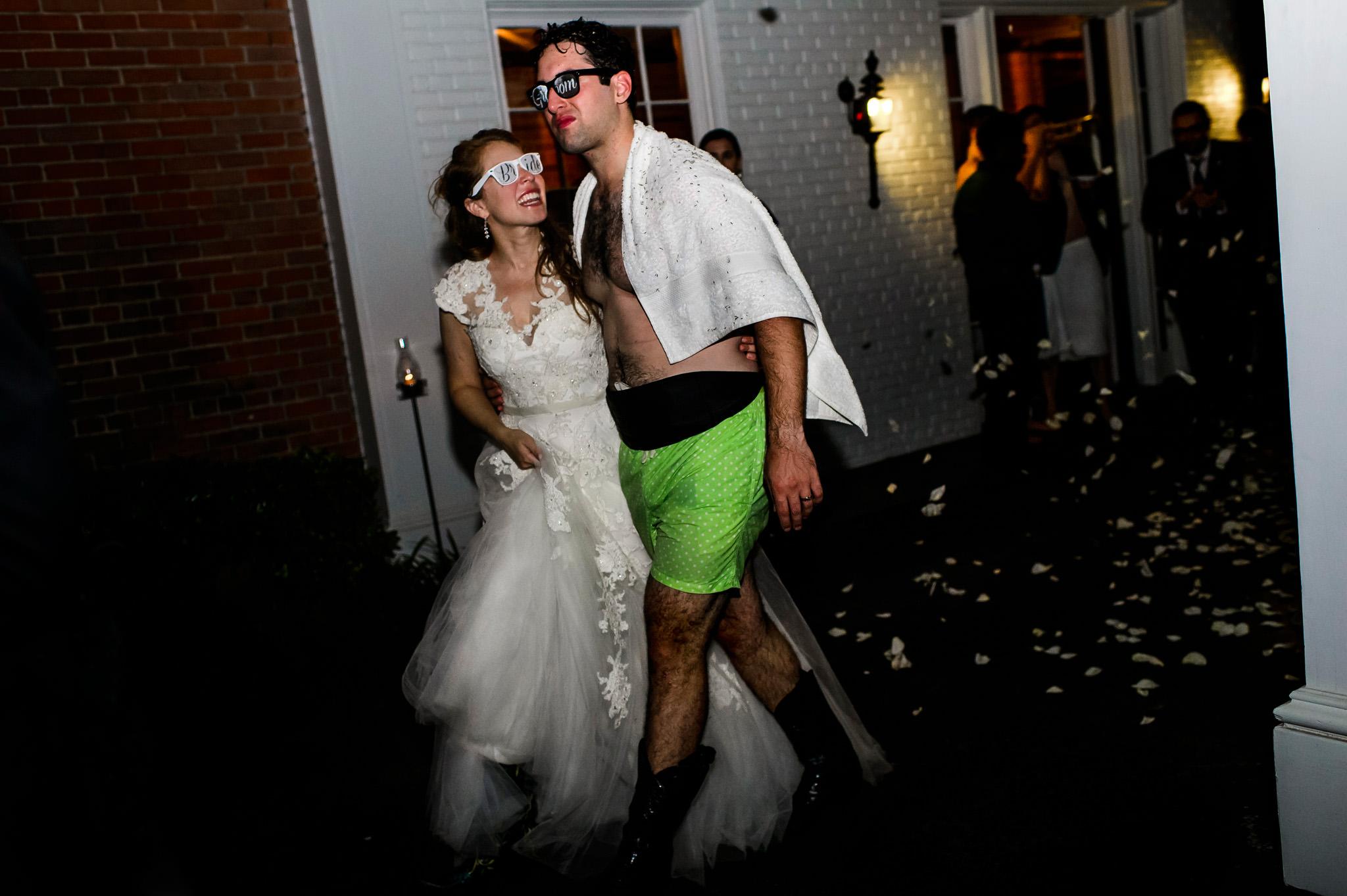50-katy-jesse-houston-wedding-hotel-zaza-st-martins