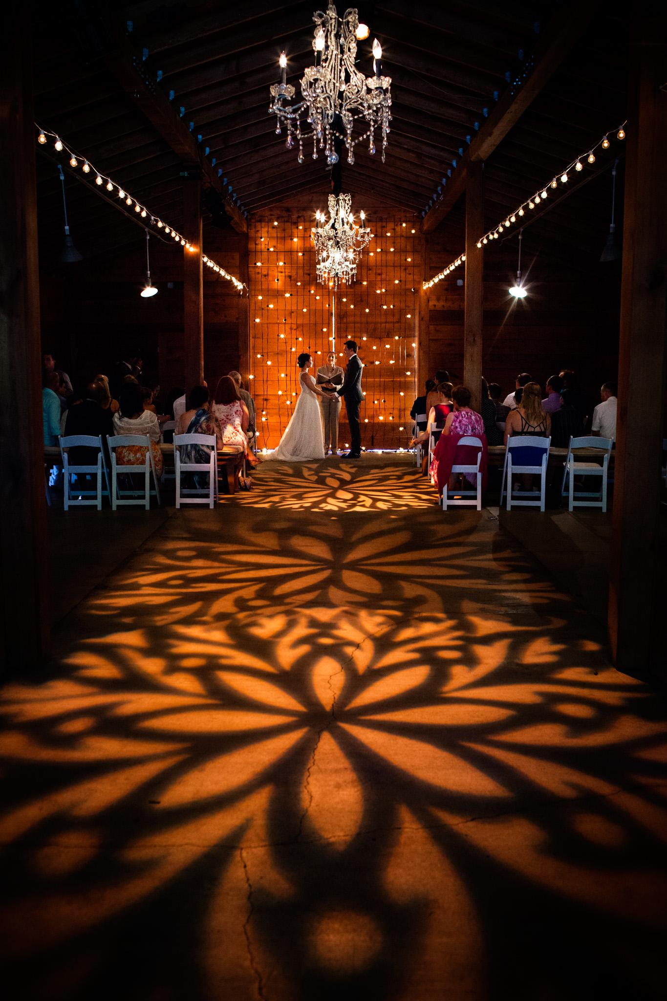 10 Beth Alan Cornerstone Sonoma Wedding