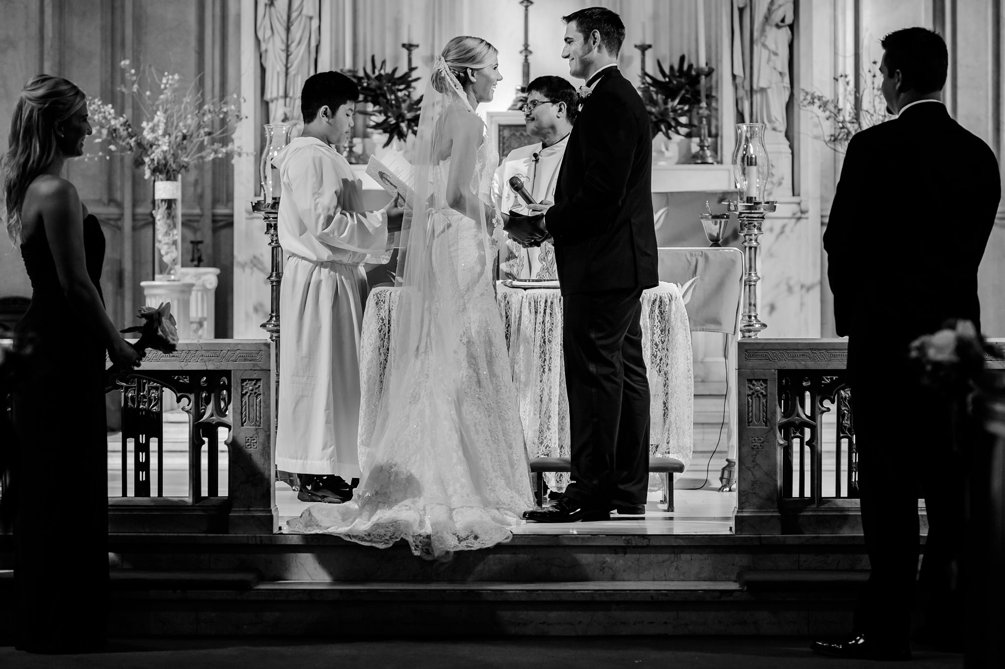 12-20140913-ShannonDan-Spradling-wed