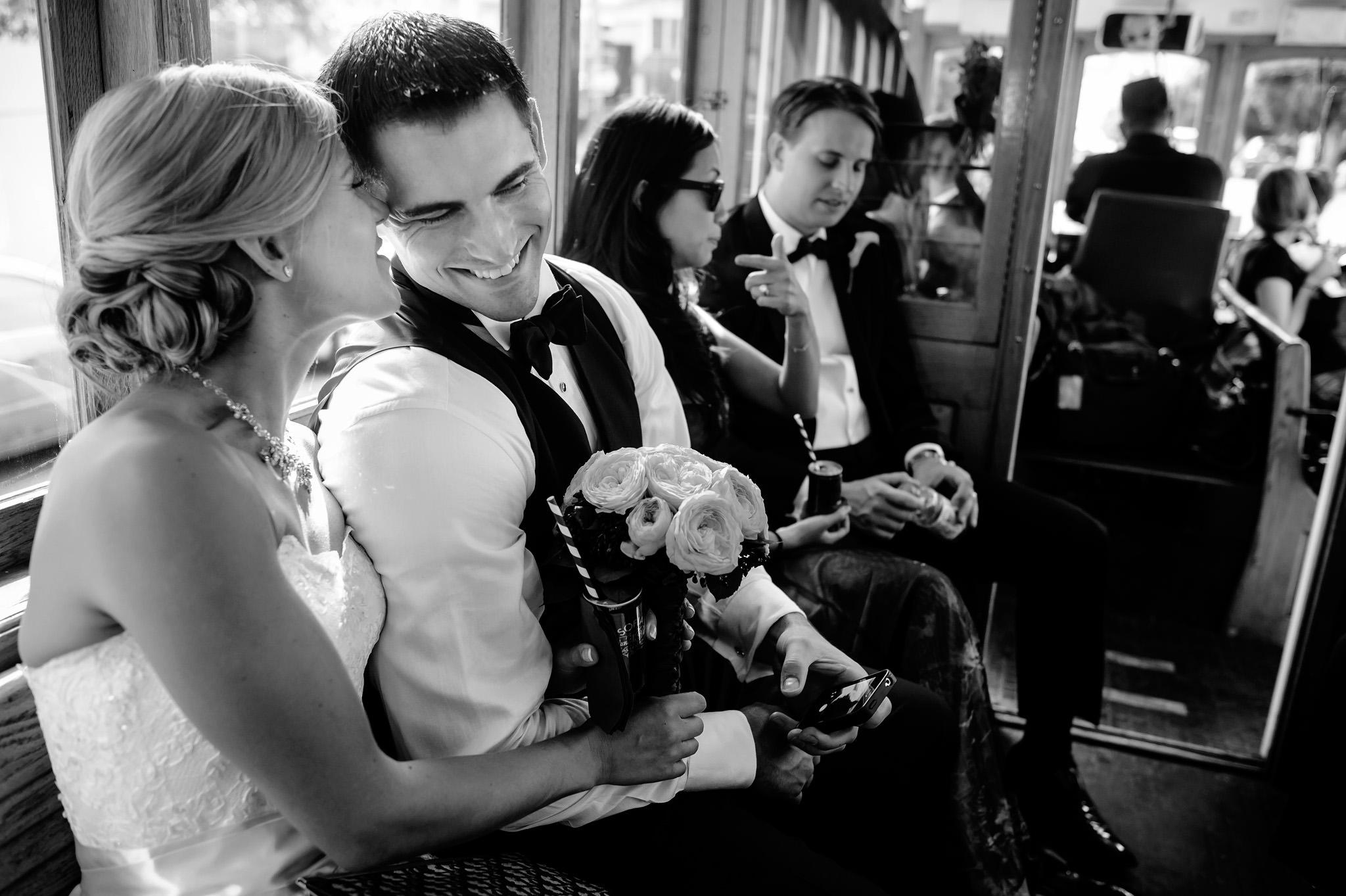 17-20140913-ShannonDan-Spradling-wed