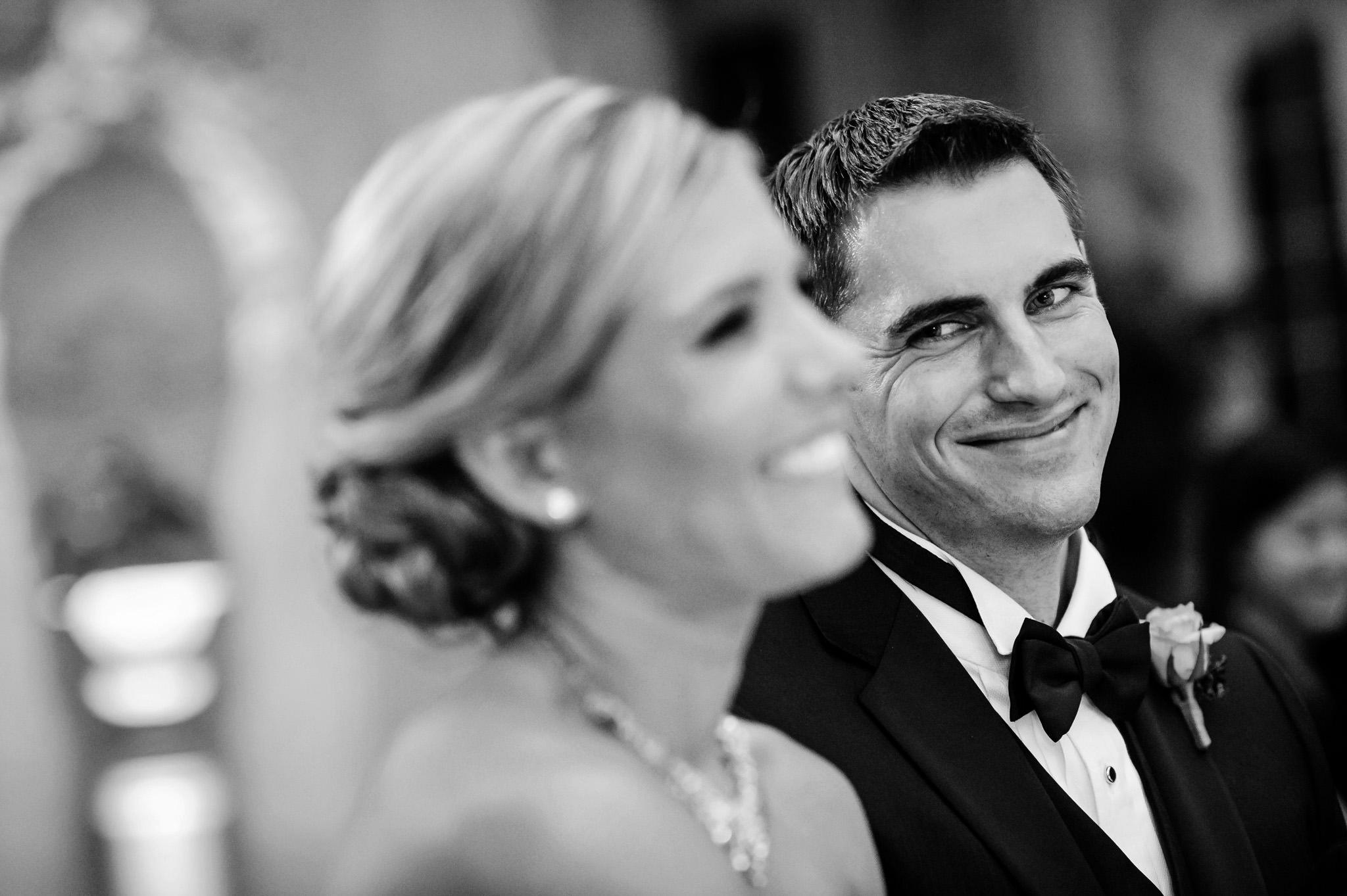 20-20140913-ShannonDan-Spradling-wed