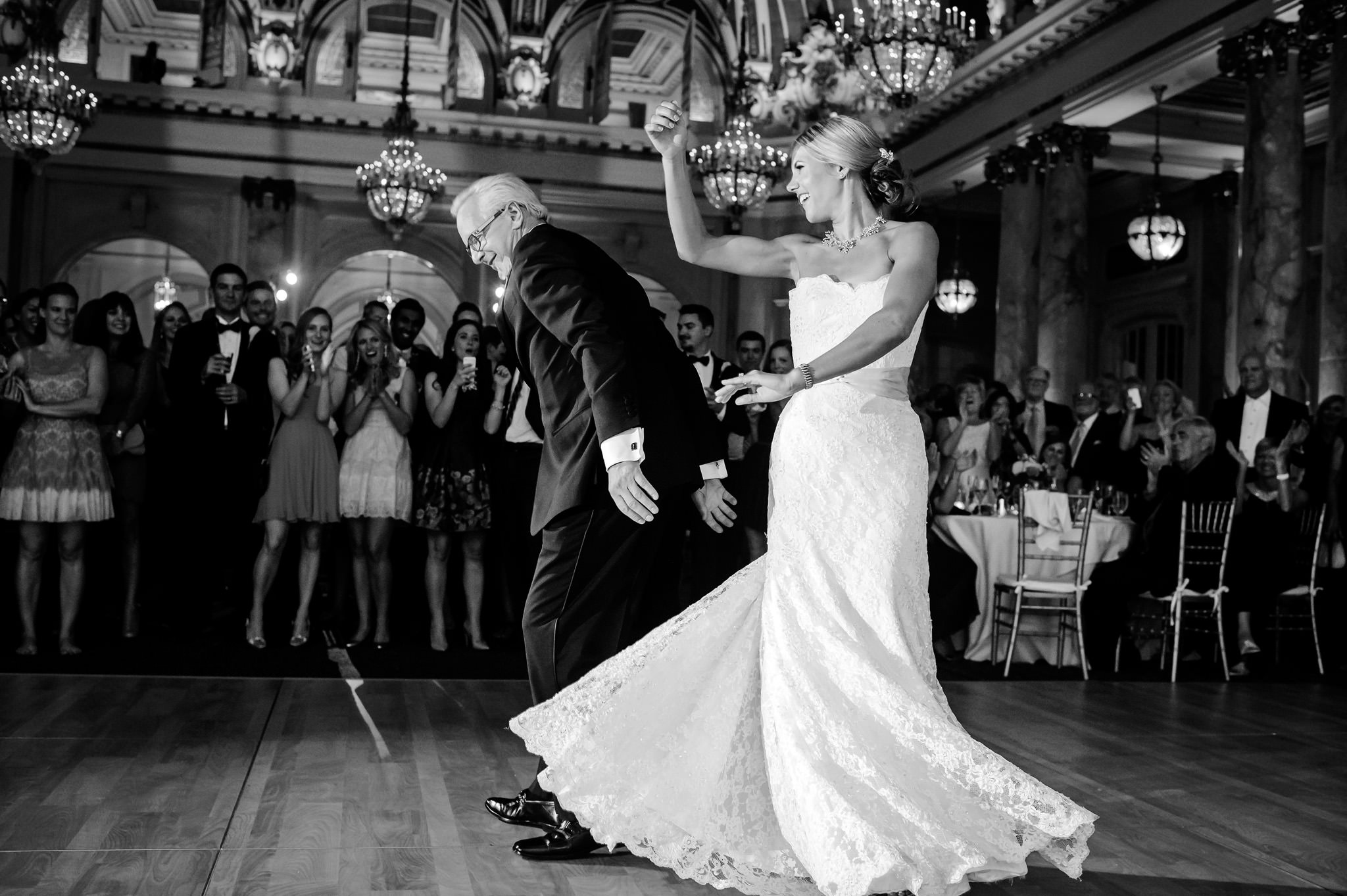 25-20140913-ShannonDan-Spradling-wed