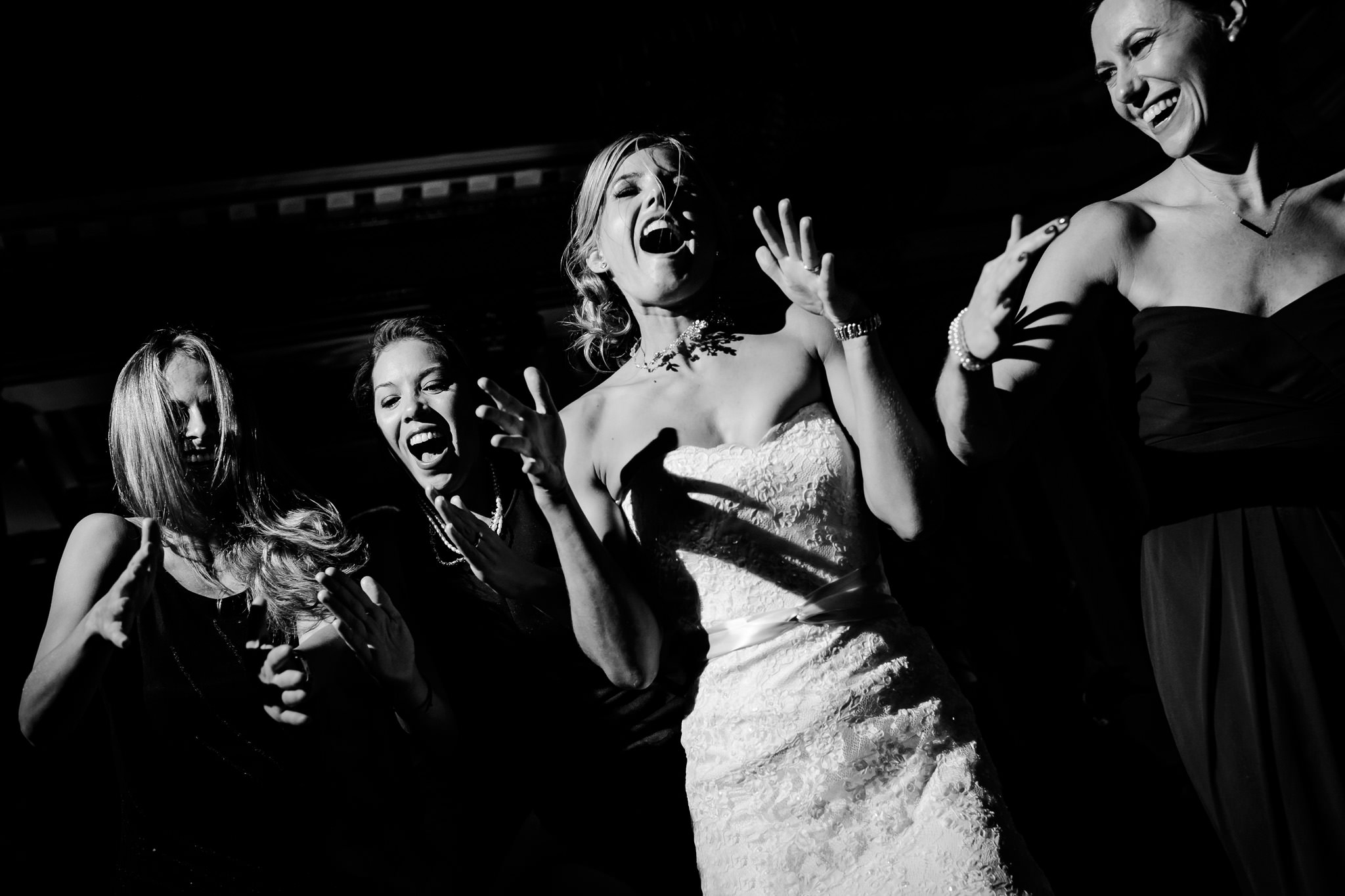 30-20140913-ShannonDan-Spradling-wed