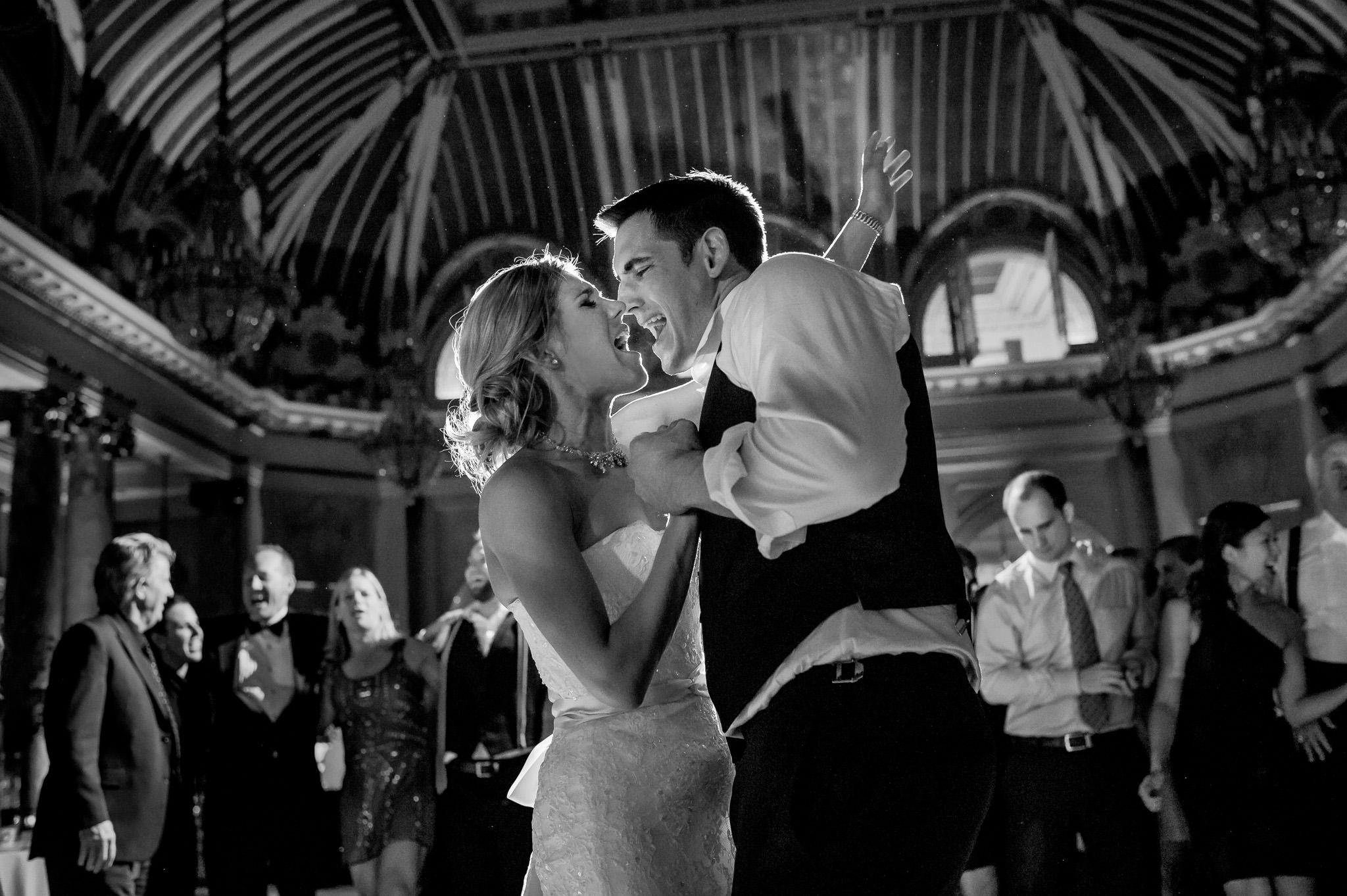 38-20140913-ShannonDan-Spradling-wed
