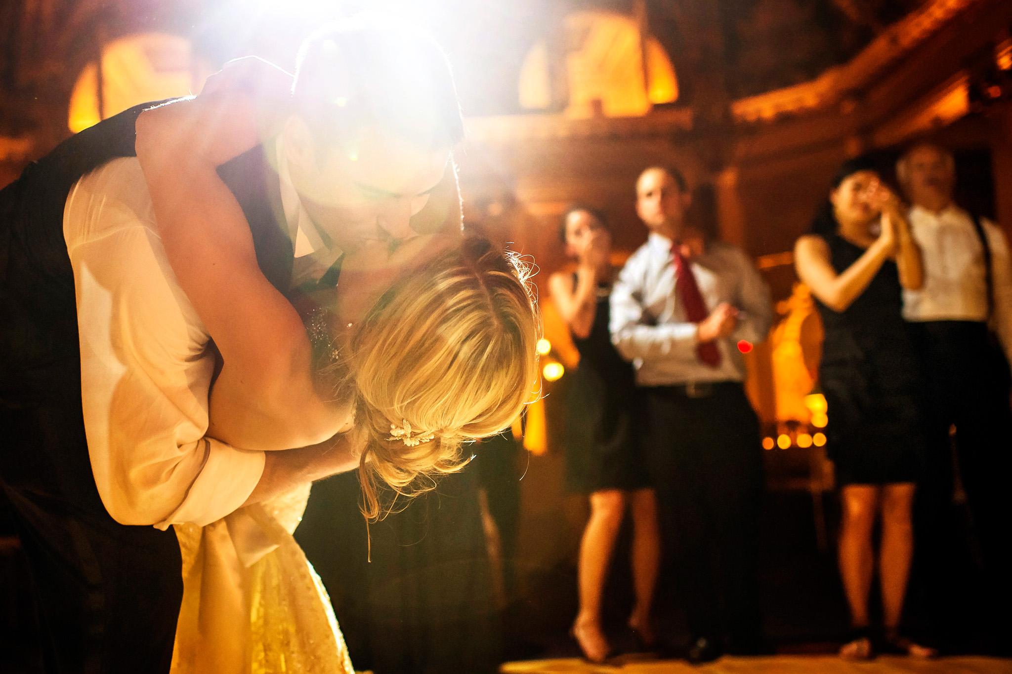 39-20140913-ShannonDan-Spradling-wed
