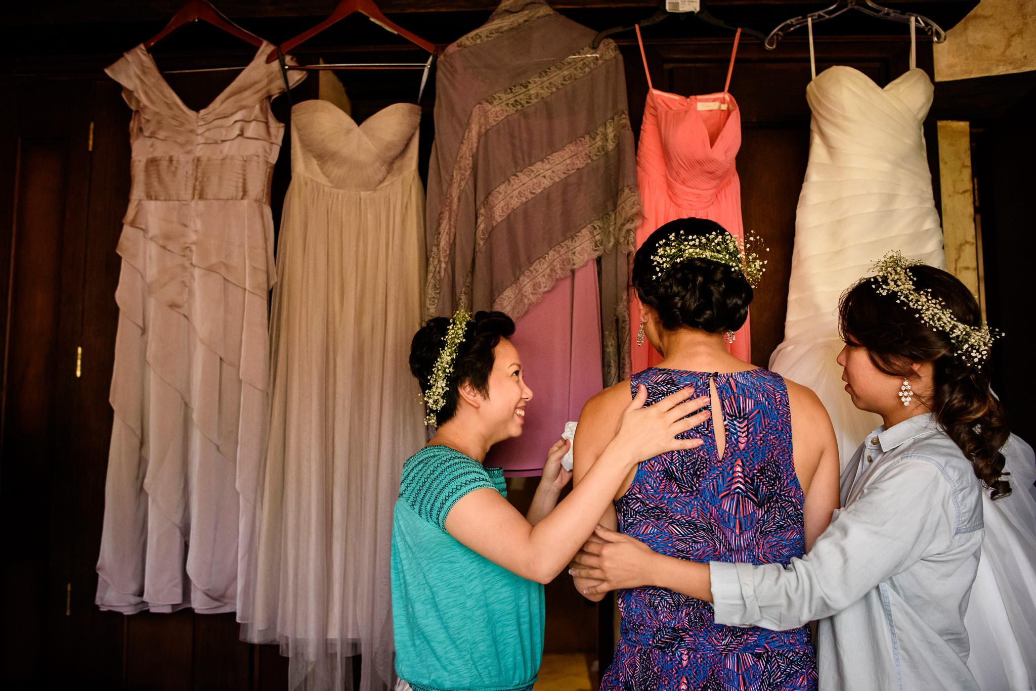 10-crystal-richard-antigua-guatemala-wedding-capuchinas-san-jose-el-viejo