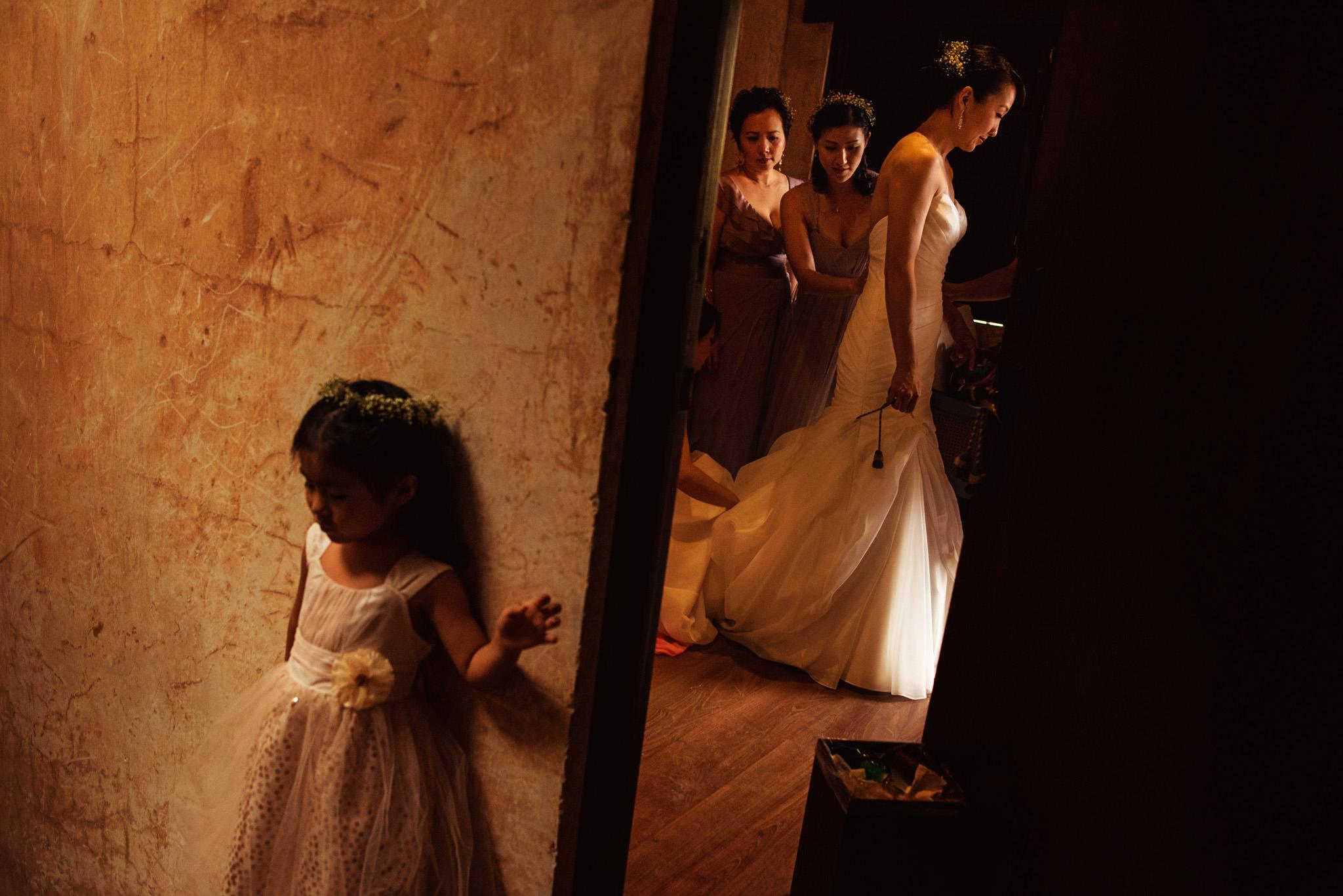 12-crystal-richard-antigua-guatemala-wedding-capuchinas-san-jose-el-viejo