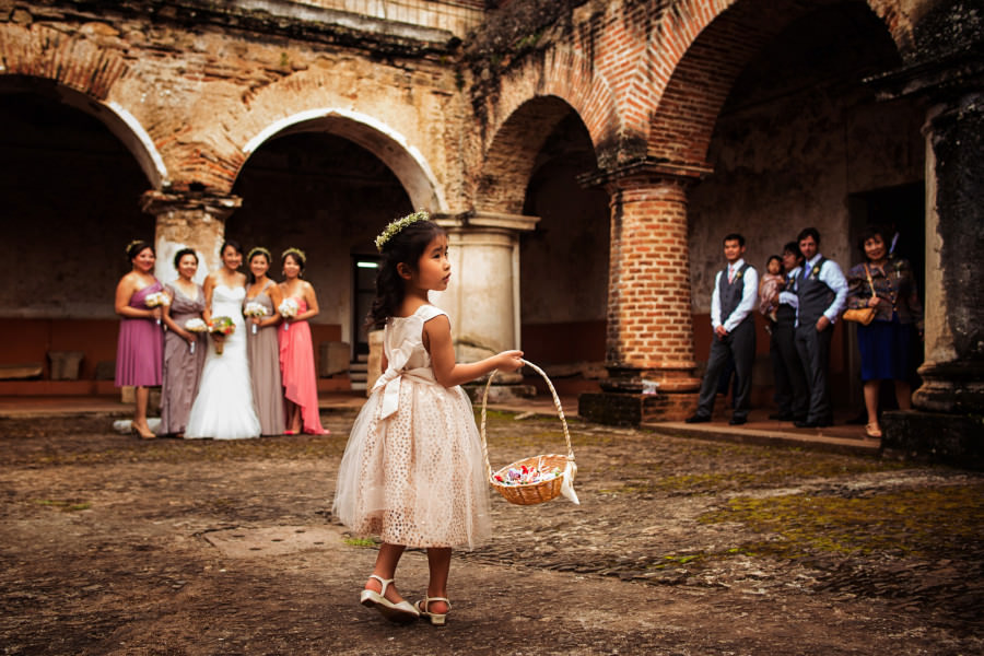 14-crystal-richard-antigua-guatemala-wedding-capuchinas-san-jose-el-viejo