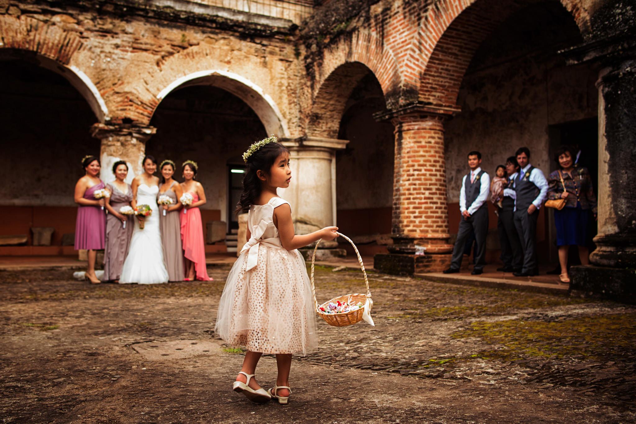 14-crystal-richard-antigua-guatemala-wedding-capuchinas-san-jose-el-viejo
