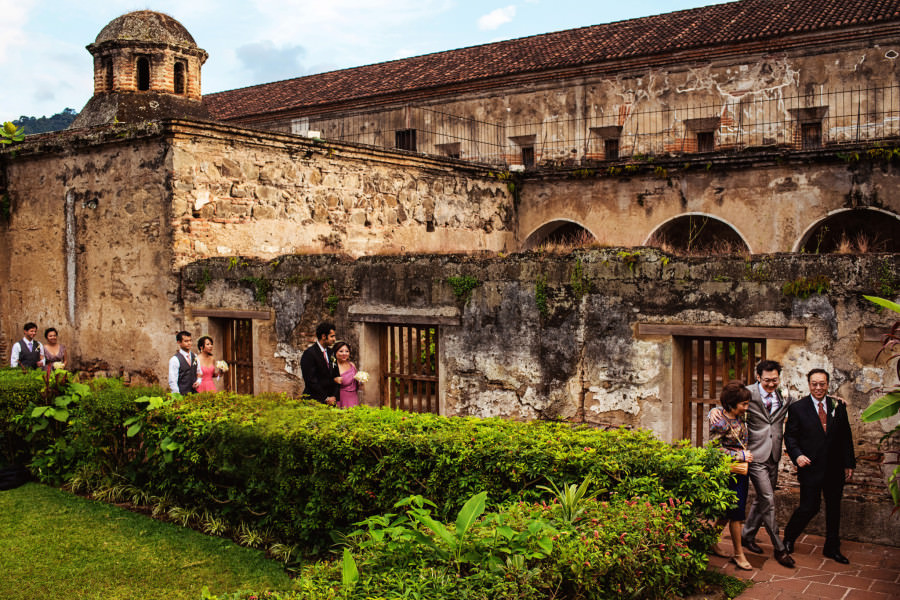 15-crystal-richard-antigua-guatemala-wedding-capuchinas-san-jose-el-viejo