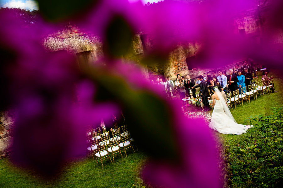 16-crystal-richard-antigua-guatemala-wedding-capuchinas-san-jose-el-viejo