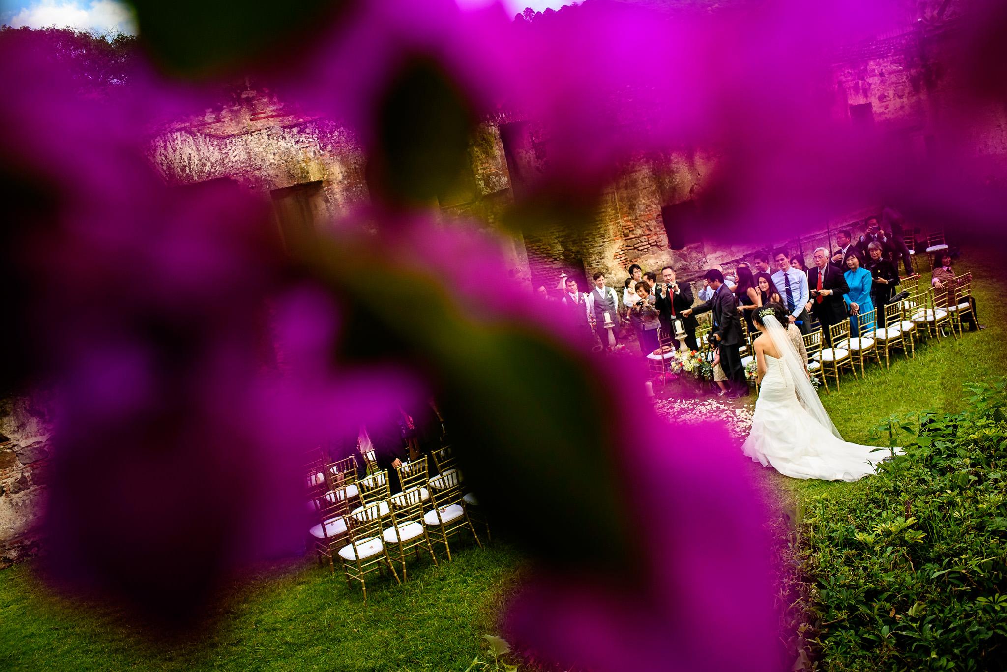 16-crystal-richard-antigua-guatemala-wedding-capuchinas-san-jose-el-viejo