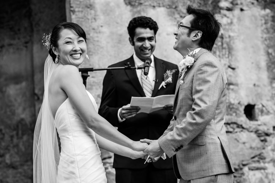18-crystal-richard-antigua-guatemala-wedding-capuchinas-san-jose-el-viejo
