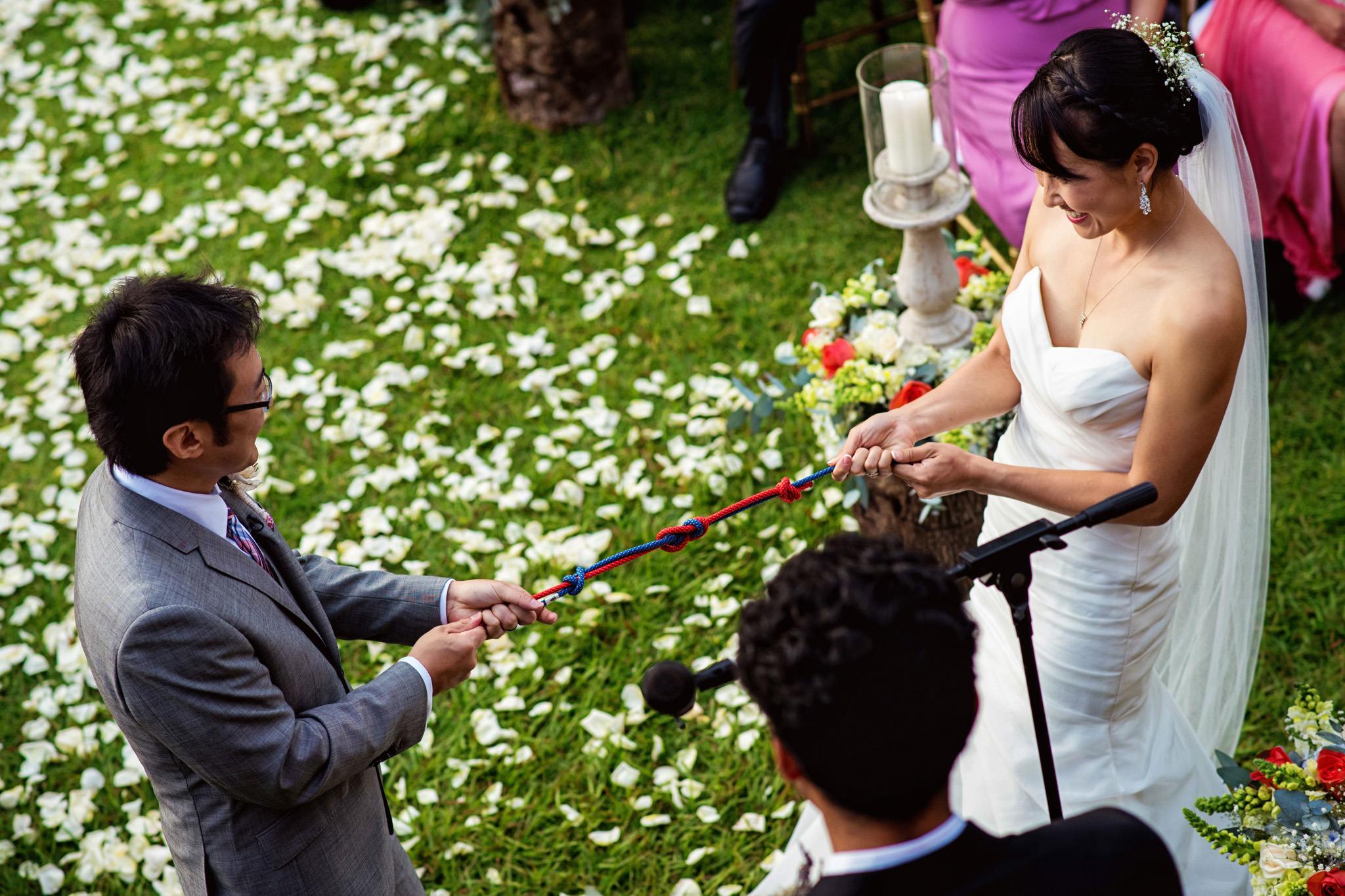 22-crystal-richard-antigua-guatemala-wedding-capuchinas-san-jose-el-viejo