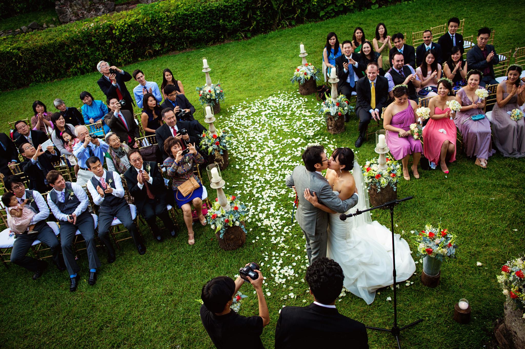 23-crystal-richard-antigua-guatemala-wedding-capuchinas-san-jose-el-viejo