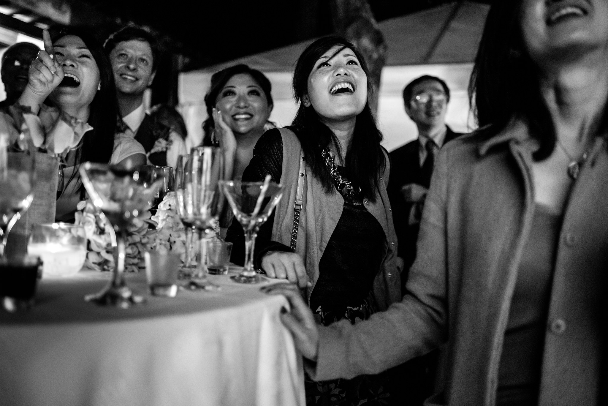 29-crystal-richard-antigua-guatemala-wedding-capuchinas-san-jose-el-viejo