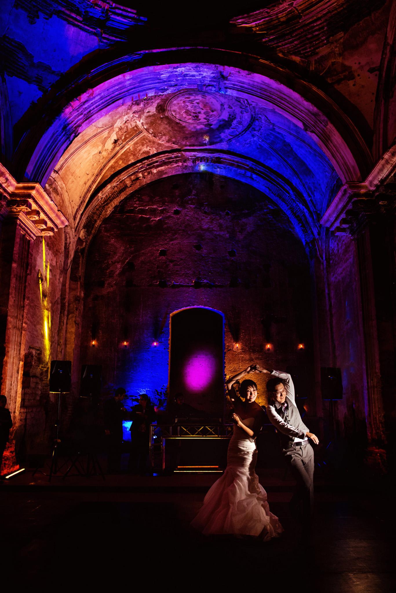 31-crystal-richard-antigua-guatemala-wedding-capuchinas-san-jose-el-viejo