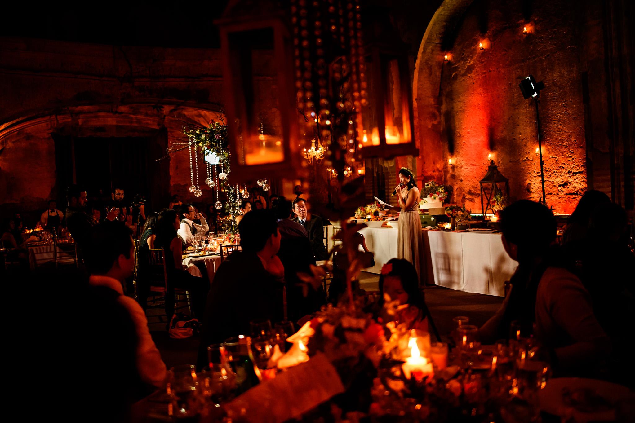 33-crystal-richard-antigua-guatemala-wedding-capuchinas-san-jose-el-viejo