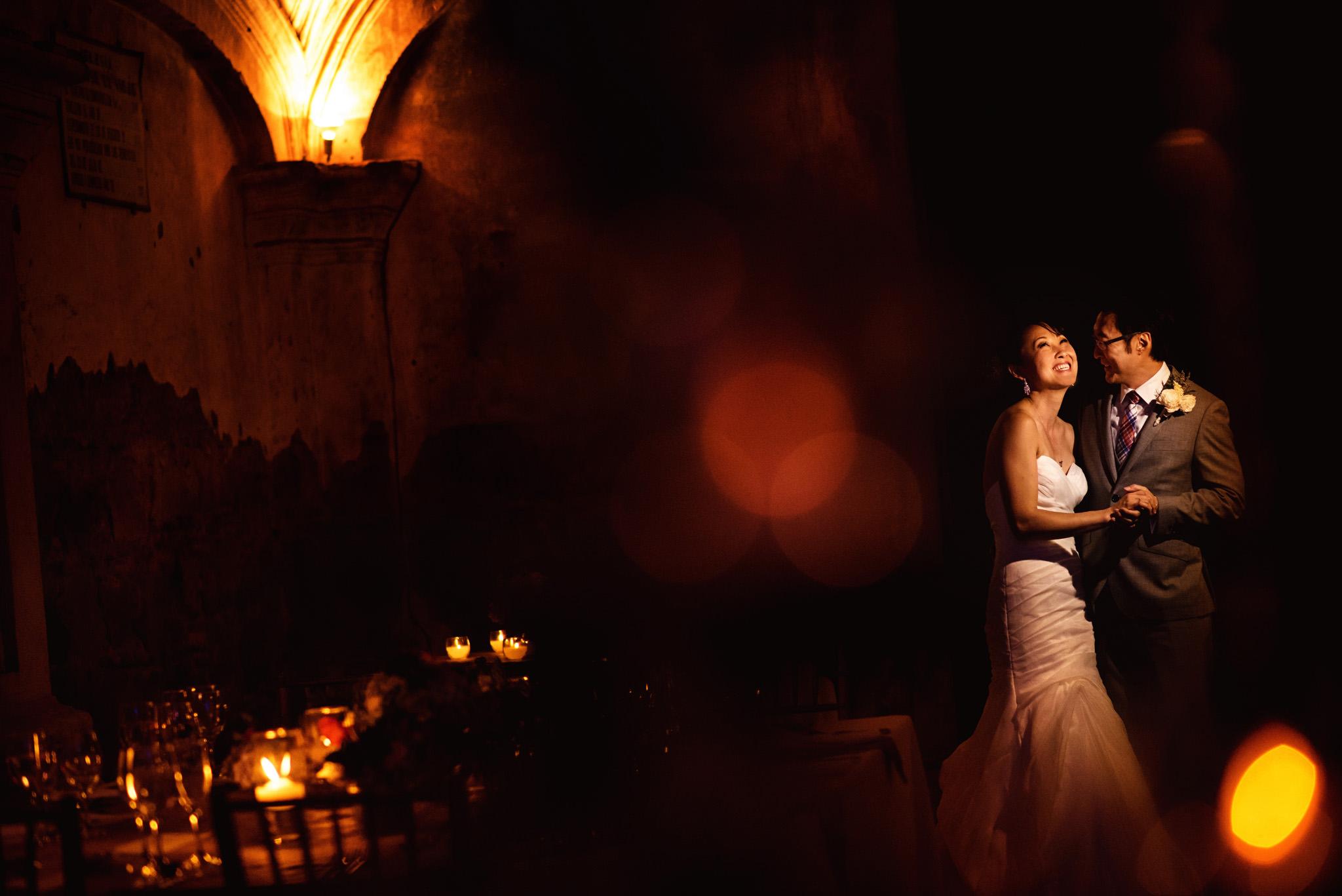 35-crystal-richard-antigua-guatemala-wedding-capuchinas-san-jose-el-viejo