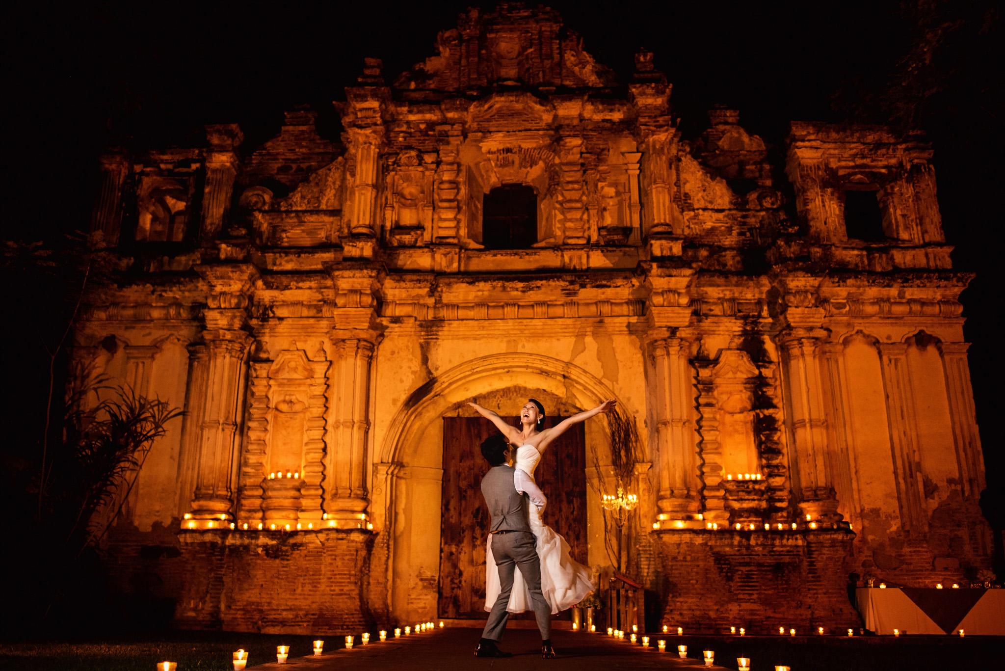 36-crystal-richard-antigua-guatemala-wedding-capuchinas-san-jose-el-viejo
