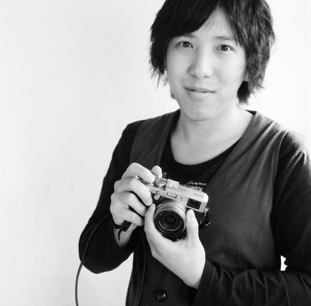 05-Ryan-Zhang-bio
