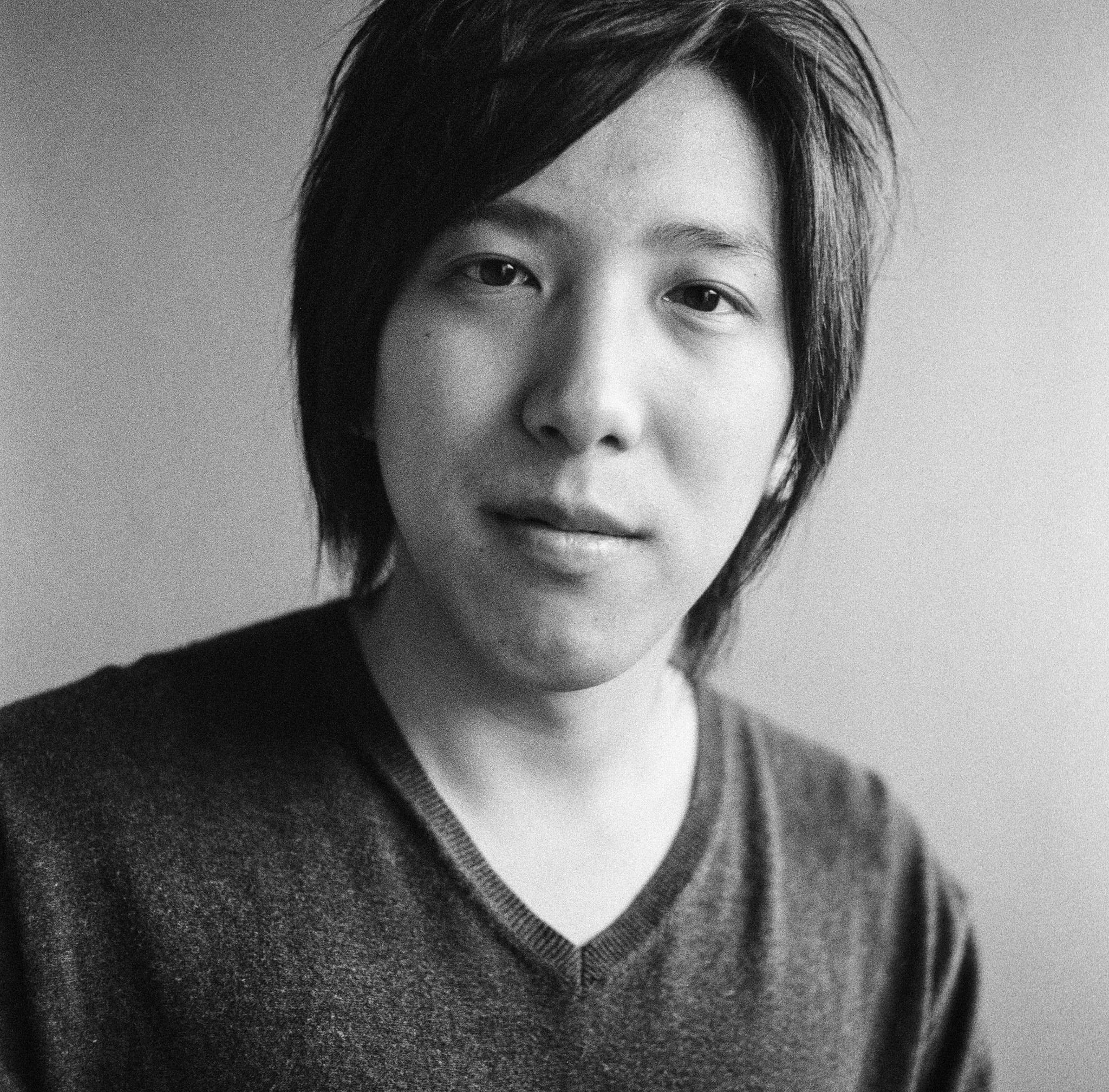09-Ryan-Zhang-bio