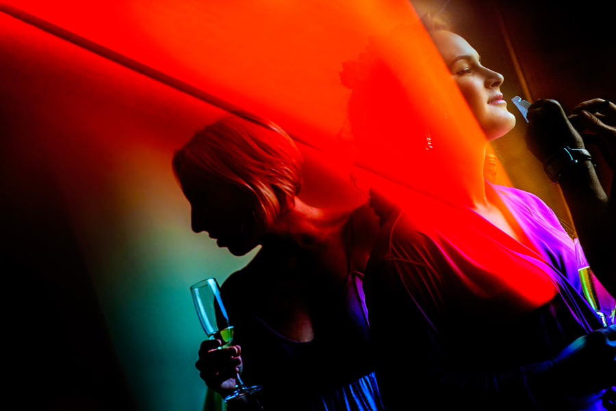 0002-20150610-MaggieDorian-Iribarren-wed
