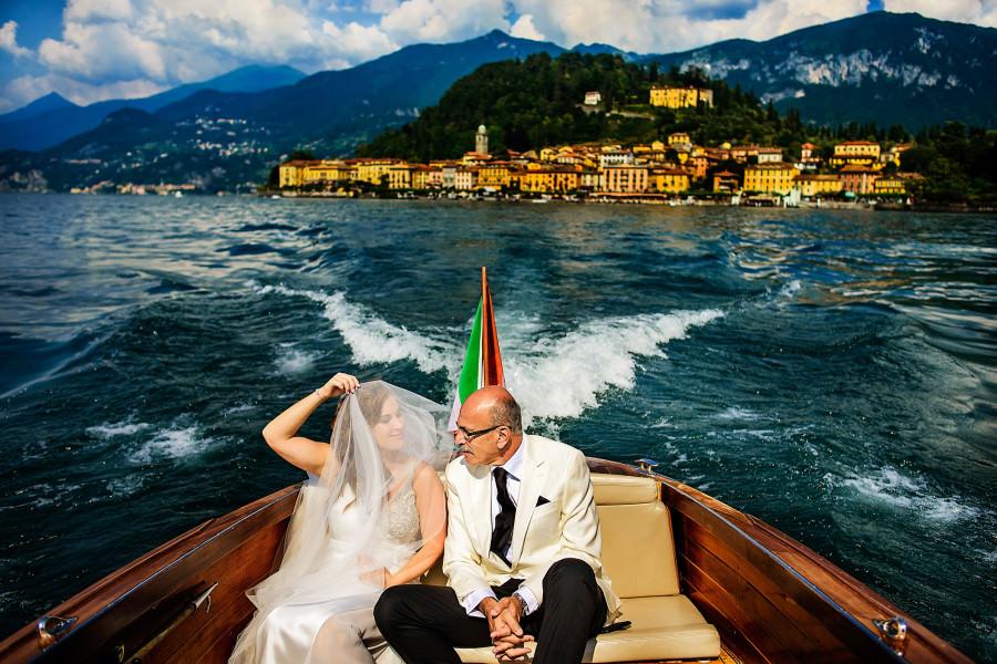 0011-20150610-MaggieDorian-Iribarren-wed