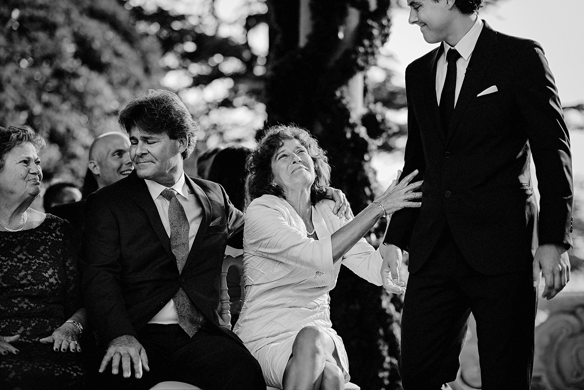 0016-20150610-MaggieDorian-Iribarren-wed