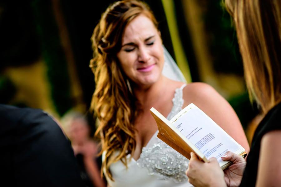 0019-20150610-MaggieDorian-Iribarren-wed