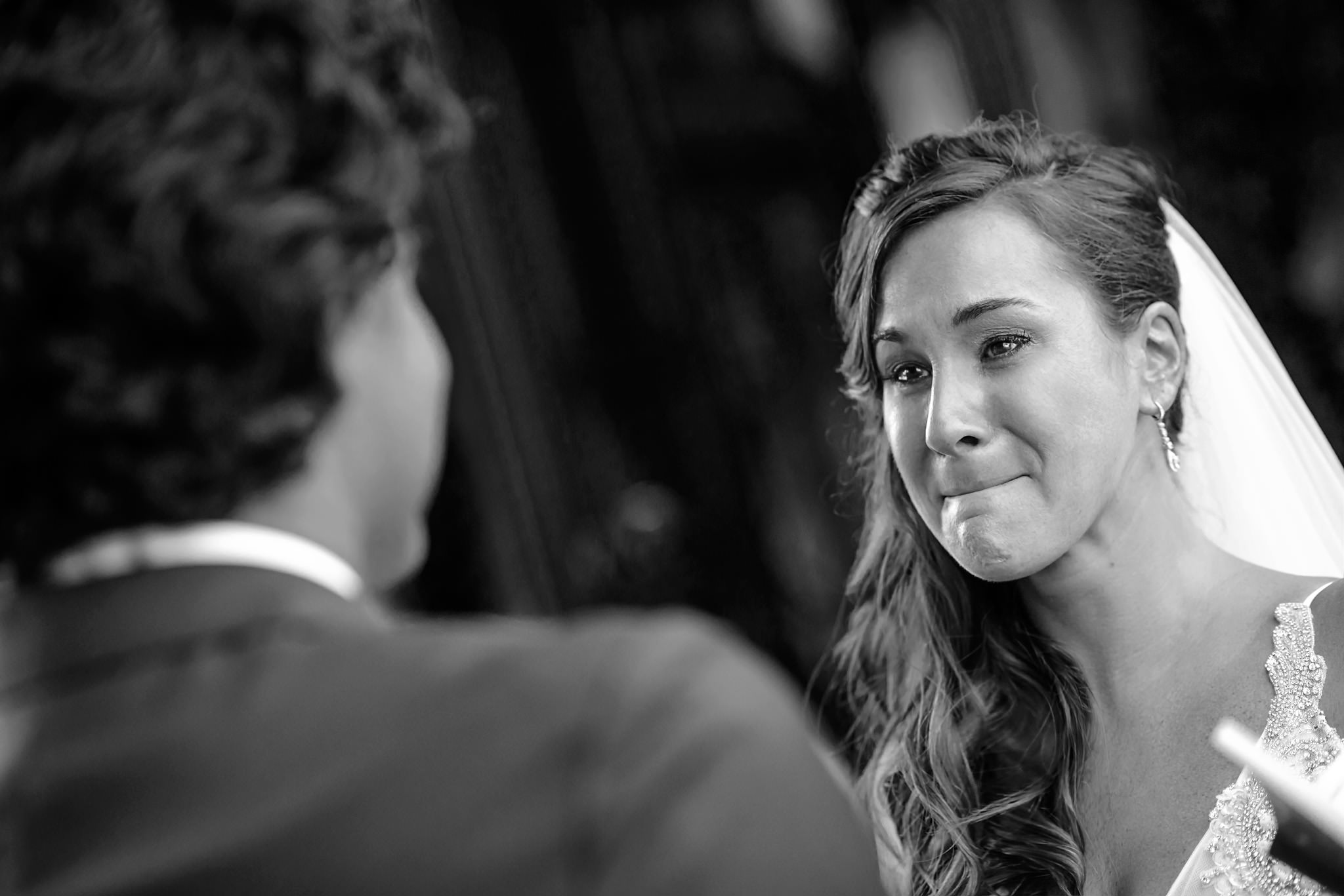 0028-20150610-MaggieDorian-Iribarren-wed