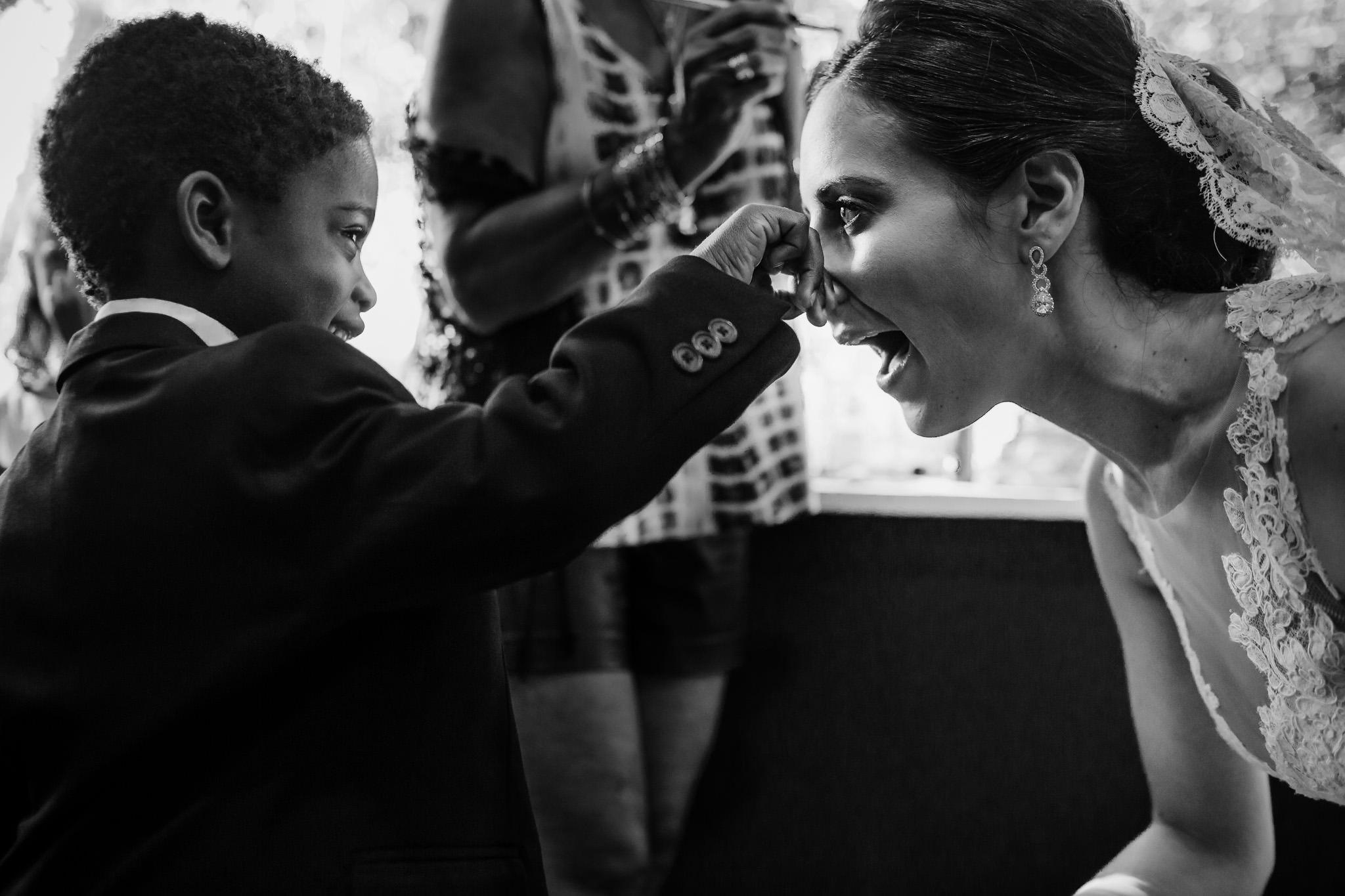 Erica izenberg wedding