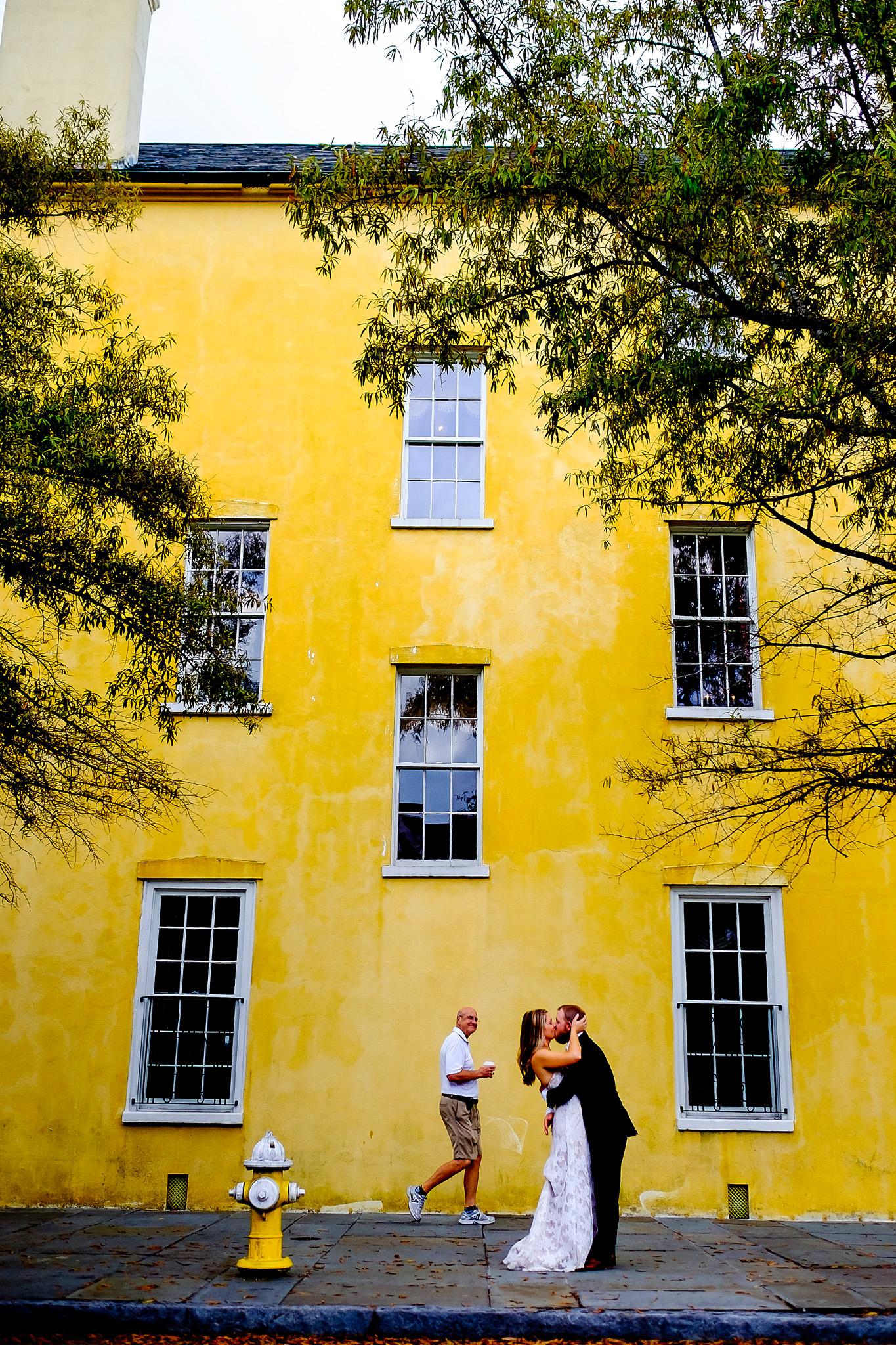 032-Charleston-wedding-photos