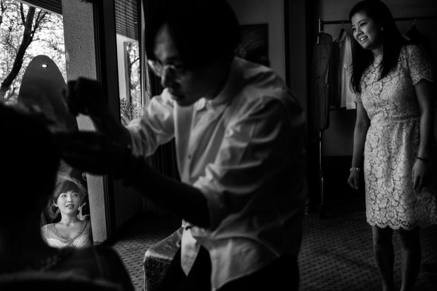 04-elaine-tony-thailand-wedding-sukhothai-bangkok-hansar-hotel