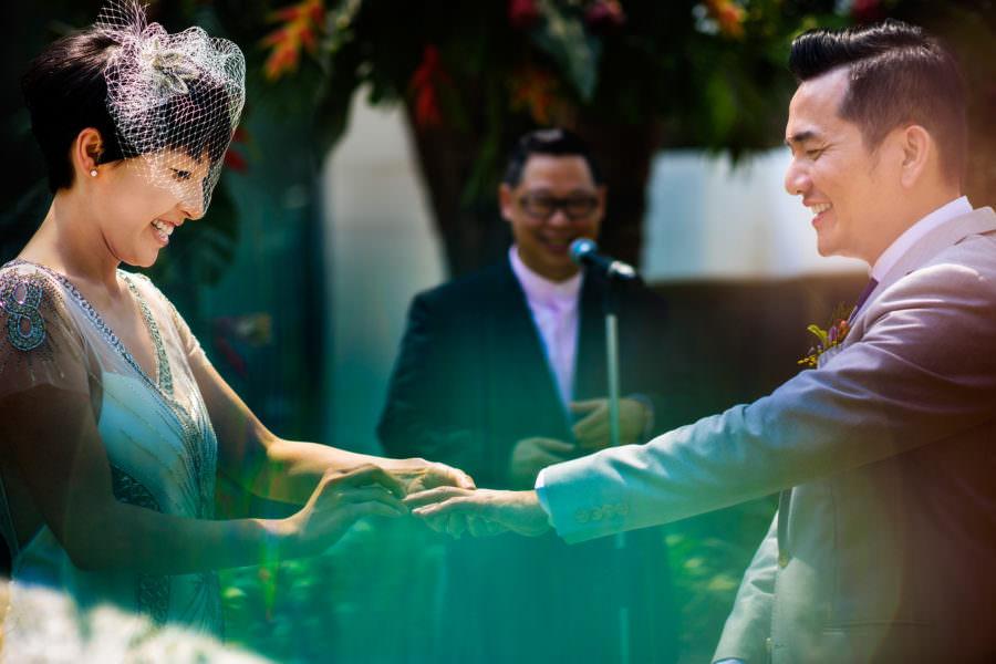 15-elaine-tony-thailand-wedding-sukhothai-bangkok-hansar-hotel