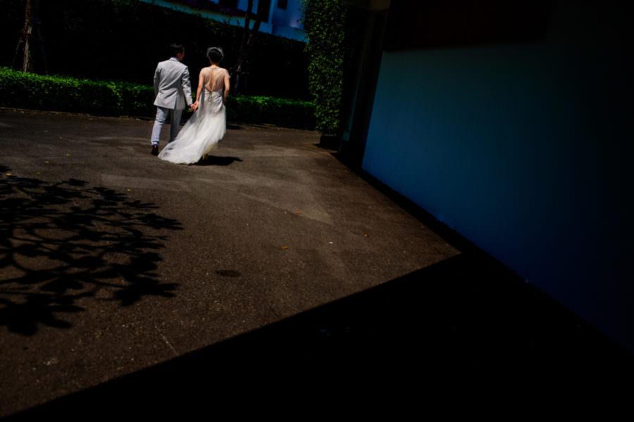 16-elaine-tony-thailand-wedding-sukhothai-bangkok-hansar-hotel