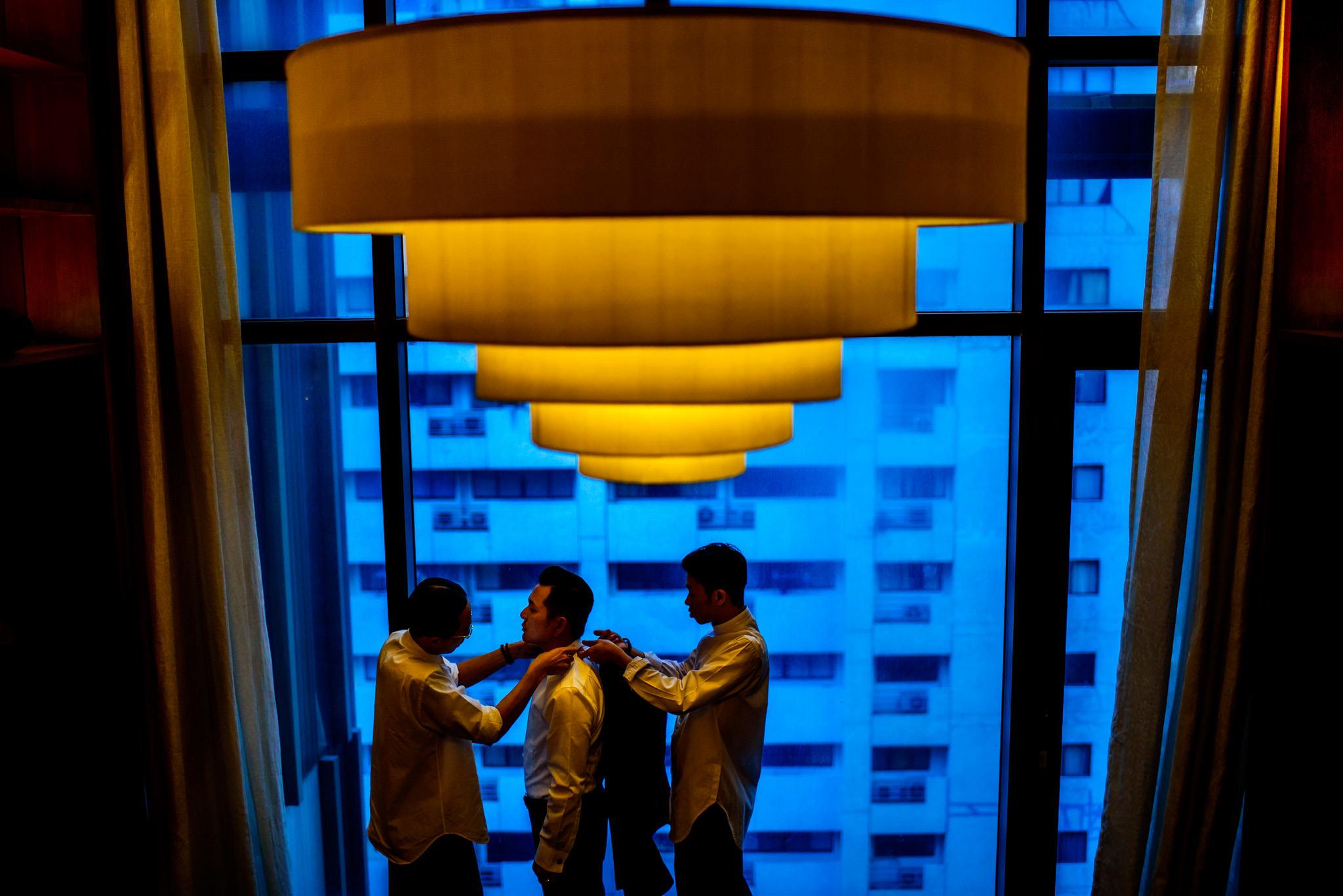 17-elaine-tony-thailand-wedding-sukhothai-bangkok-hansar-hotel