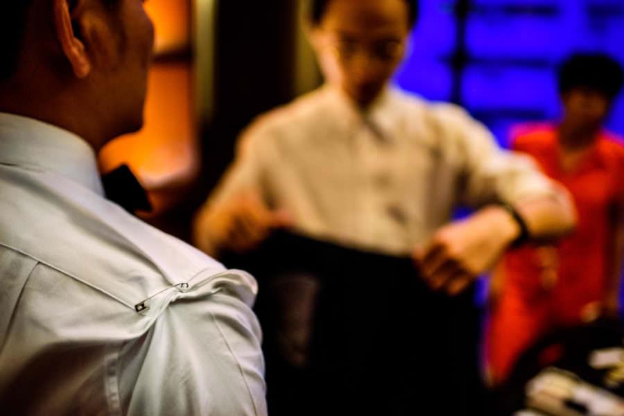 19-elaine-tony-thailand-wedding-sukhothai-bangkok-hansar-hotel