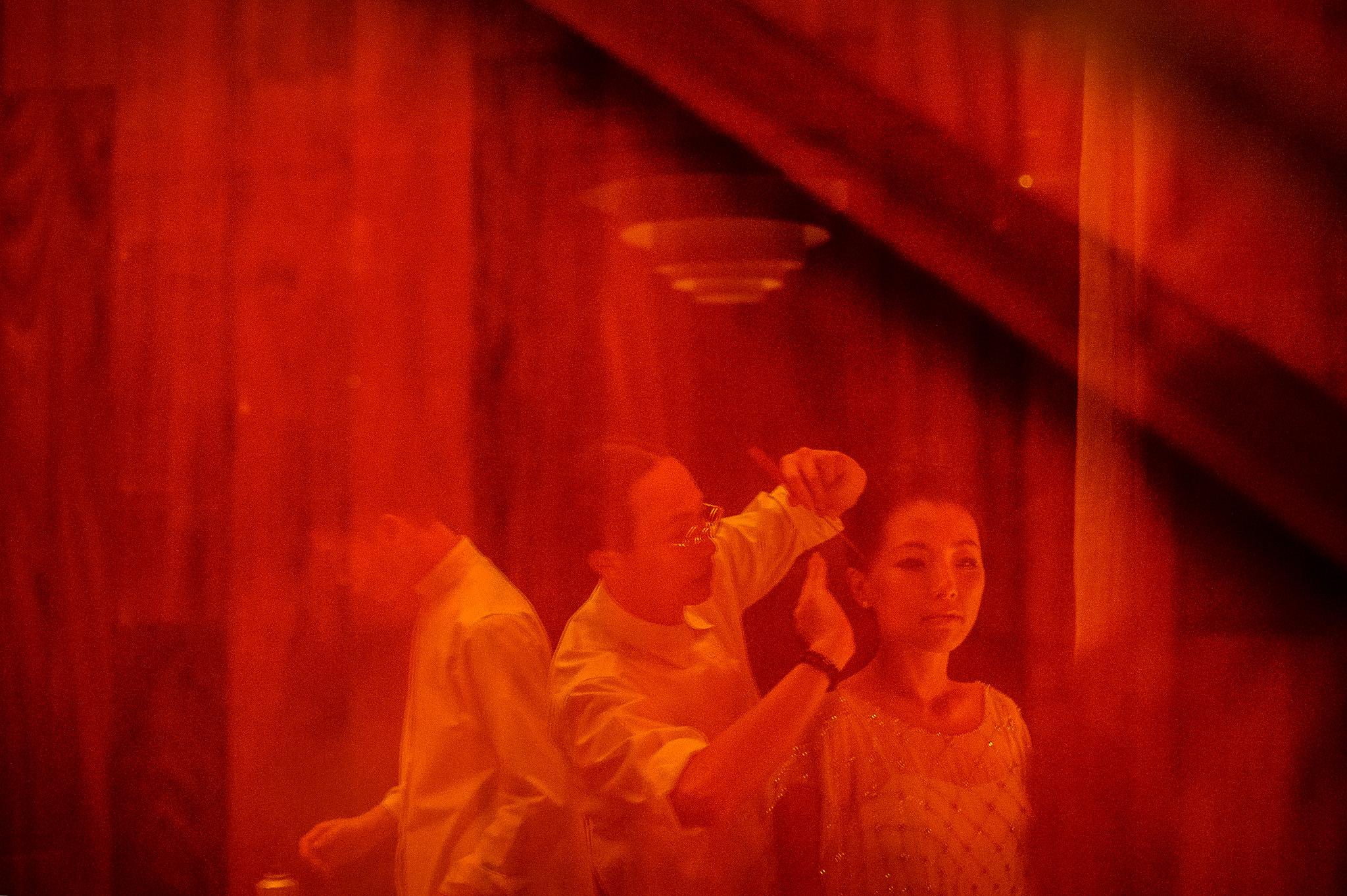 20-elaine-tony-thailand-wedding-sukhothai-bangkok-hansar-hotel