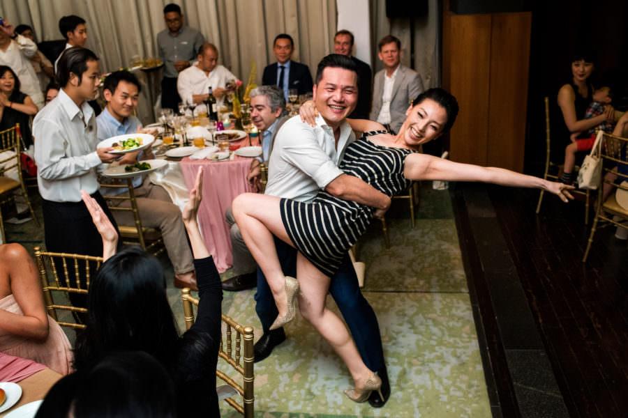 24-elaine-tony-thailand-wedding-sukhothai-bangkok-hansar-hotel